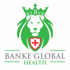 Banke Global Health Organization