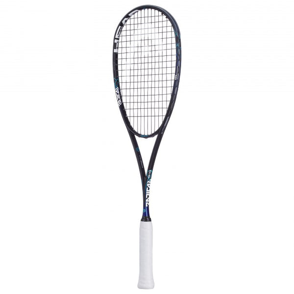 Head graphene touch radical 120SB