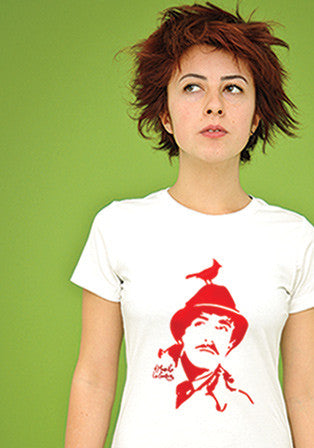 peter sellers t-shirt