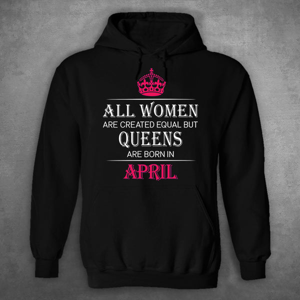All women siyah bayan sweatshirt