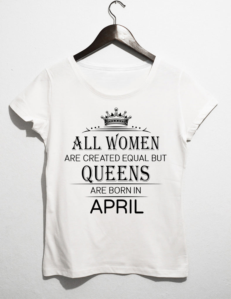 All Women tshirt