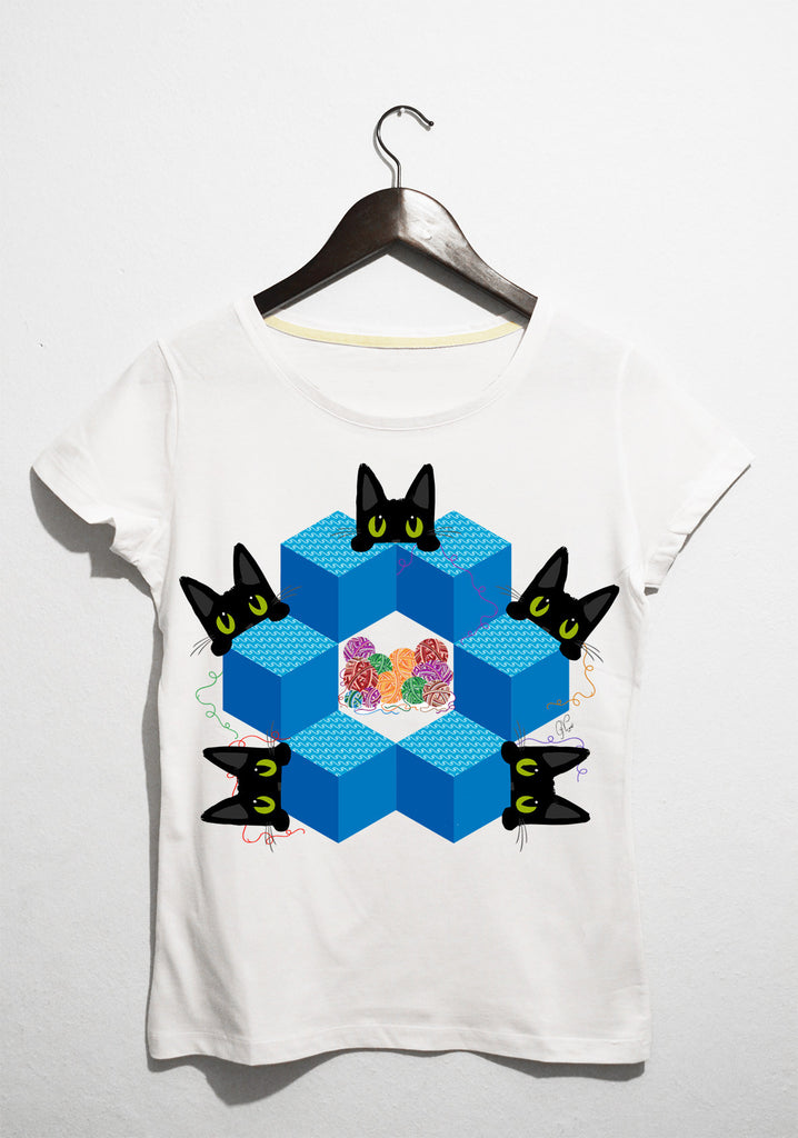 box - t-shirt - basmatik.com