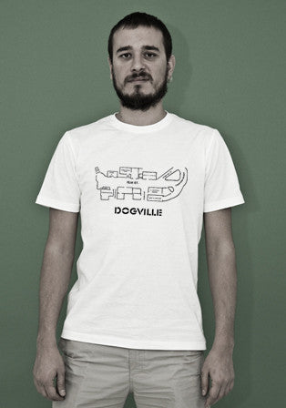dogville t-shirt