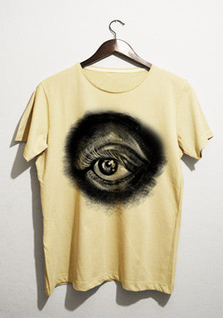 my eye t-shirt