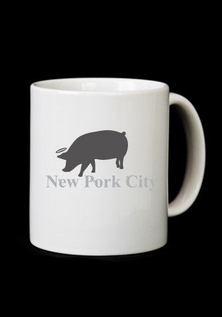 new pork city kupa
