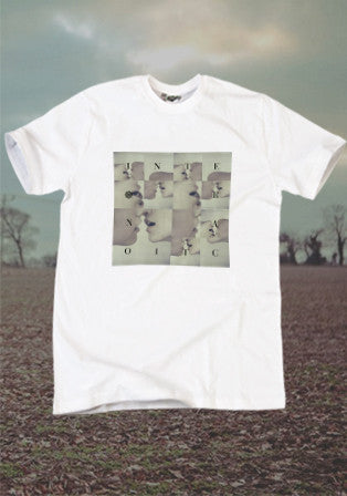 interaction t-shirt