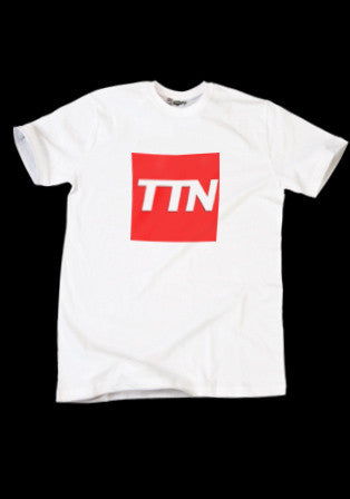 techtech t-shirt