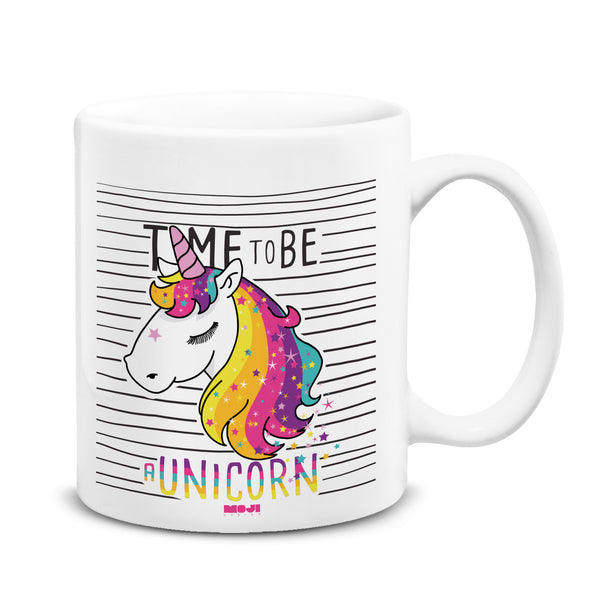 Unicorn kupa