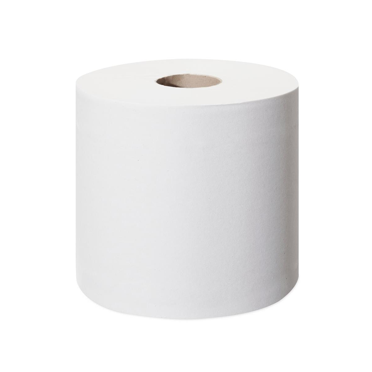 Sysco Tissue Paper Bathroom 2Ply