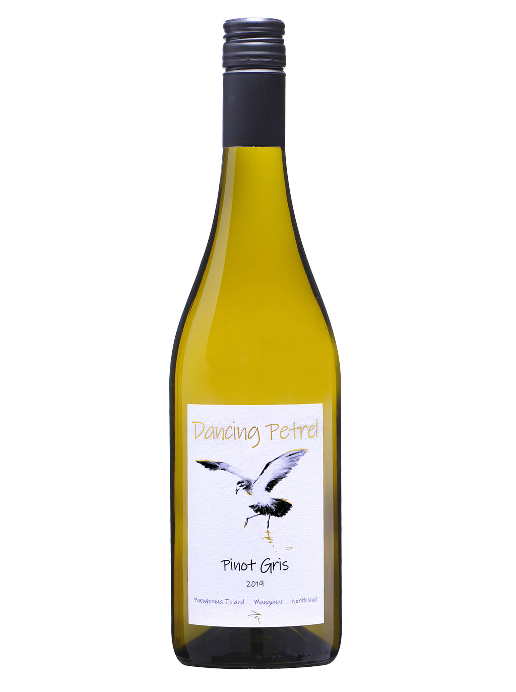 Dancing Petrel, Pinot Gris, New Zealand Wine, New Zealand Winery, Online Wine Store, New Zealand Wine Events, Auckland Wine Events, Winetopia, Auckland Restaurant Month