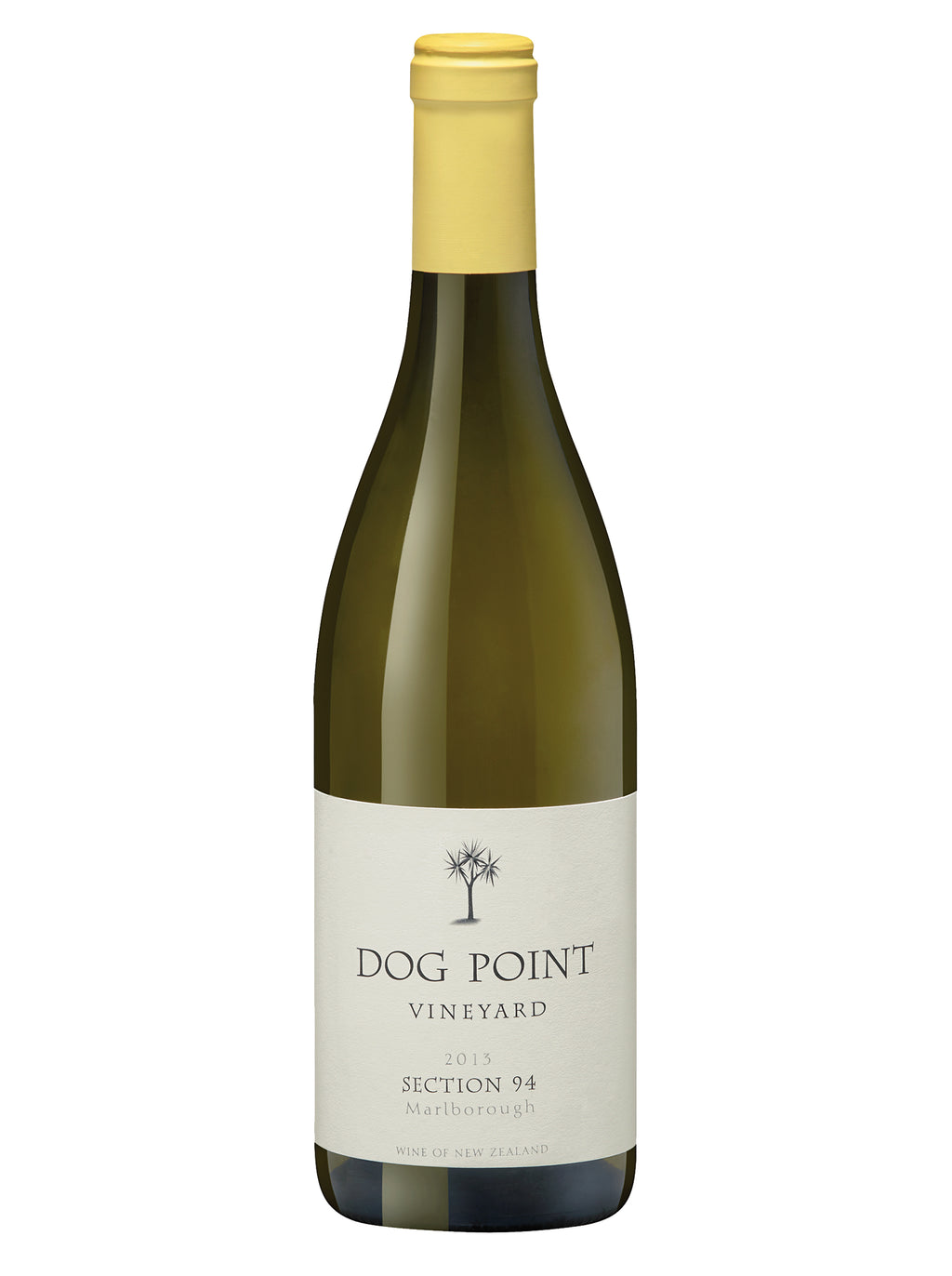 Dog Point Vineyard, Section 94, Marlborough, New Zealand Wine, New Zealand Winery, New Zealand Wine Shop, Online Wine Shop, New Zealand Wine Event, Auckland Wine Event, Winetopia, Auckland Restaurant Month