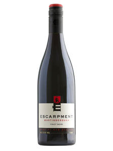 Escarpment Pinot Noir, Martinborough, Pinot Noir, New Zealand Wine, Online Wine Store, New Zealand Wine Store, New Zealand Wine Events, Winetopia, Auckland Wine Events, Auckland Restaurant Month