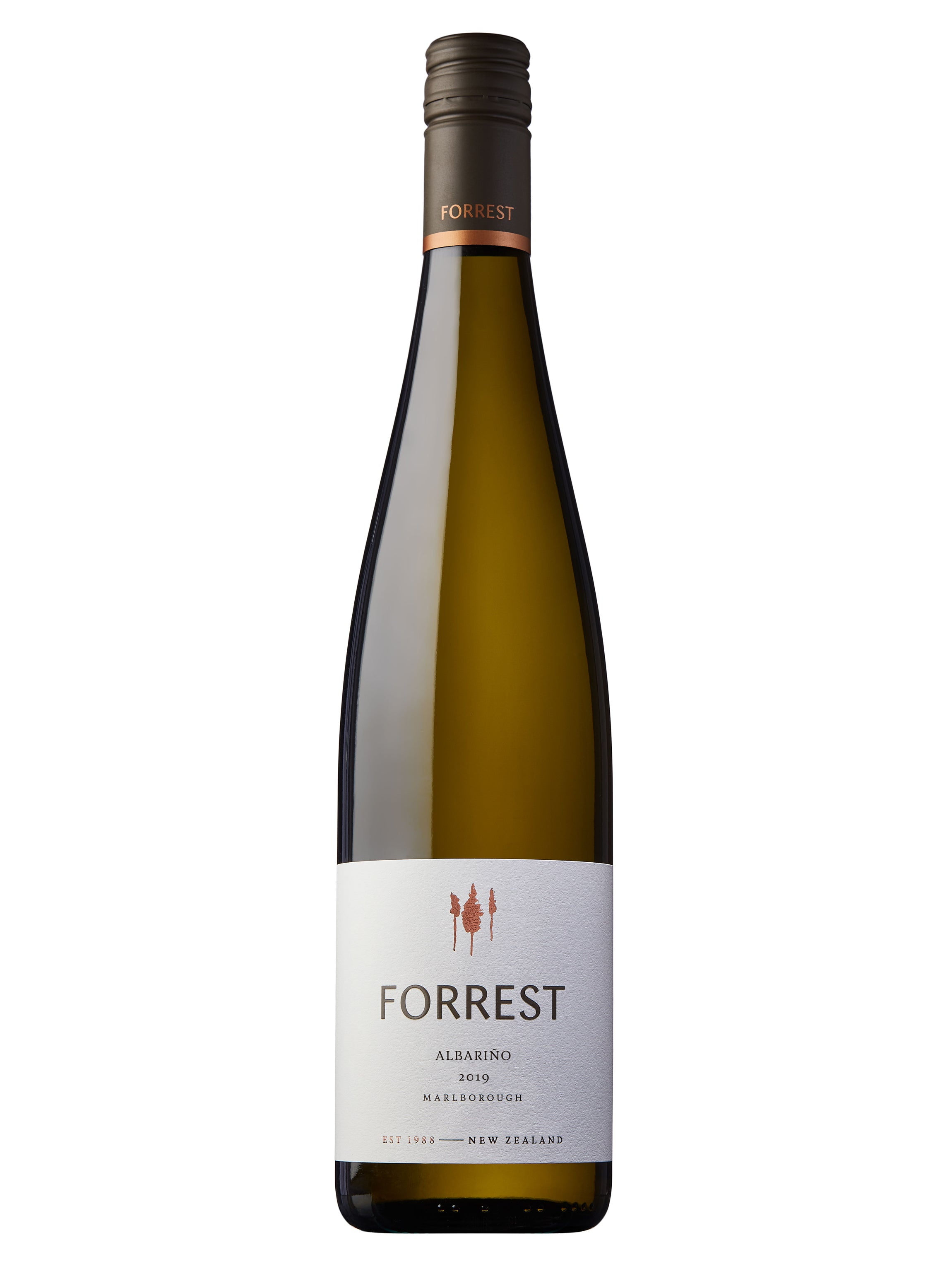Forrest Albarino, New Zealand Wine, New Zealand Wine Shop, Online Wine Shop, Auckland Wine Events, New Zealand Wine Events, Auckland Restaurant Month
