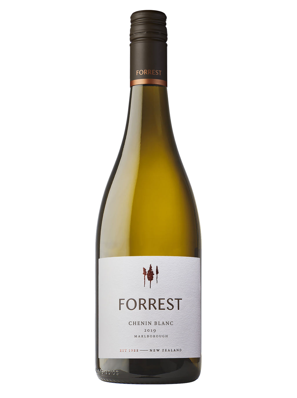 Forrest Chenin Blanc, New Zealand Wine Events, Auckland Wine Events, Auckland Restaurant Month, Marlborough Wine, Online Wineshop, Winetopia