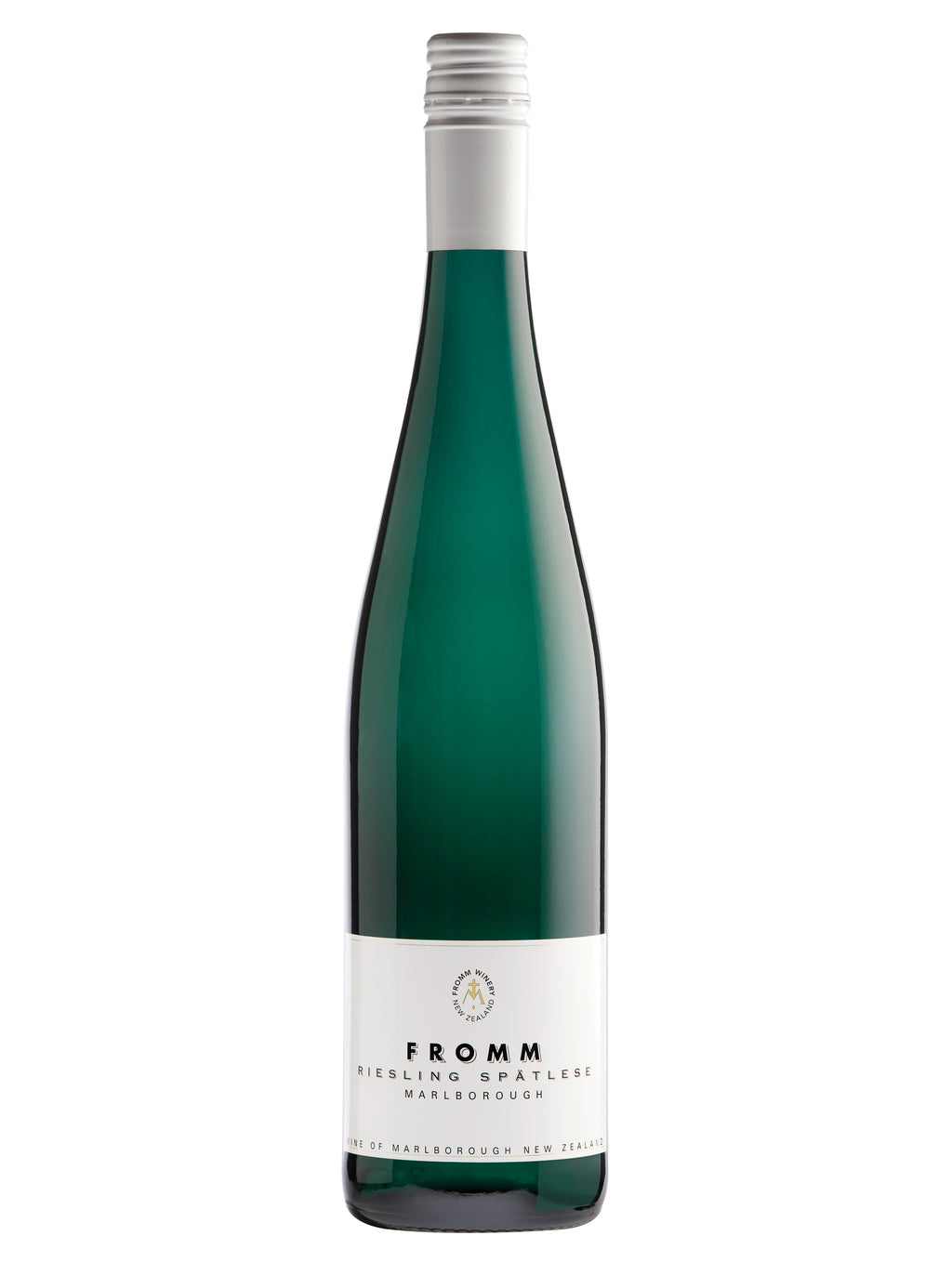 Fromm Winery, Fromm Spatlese Riesling, Marlborough Winery, Marlborough Wines, New Zealand Wine, New Zealand Wine Events, Auckland Wine Events, Winetopia, Auckland Restaurant Month, Wine and Food, Online Wine Shop, New Zealand Wine Shop, Shop Local, Small Business