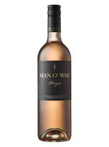 I. Man O' War Pinque 2019 *