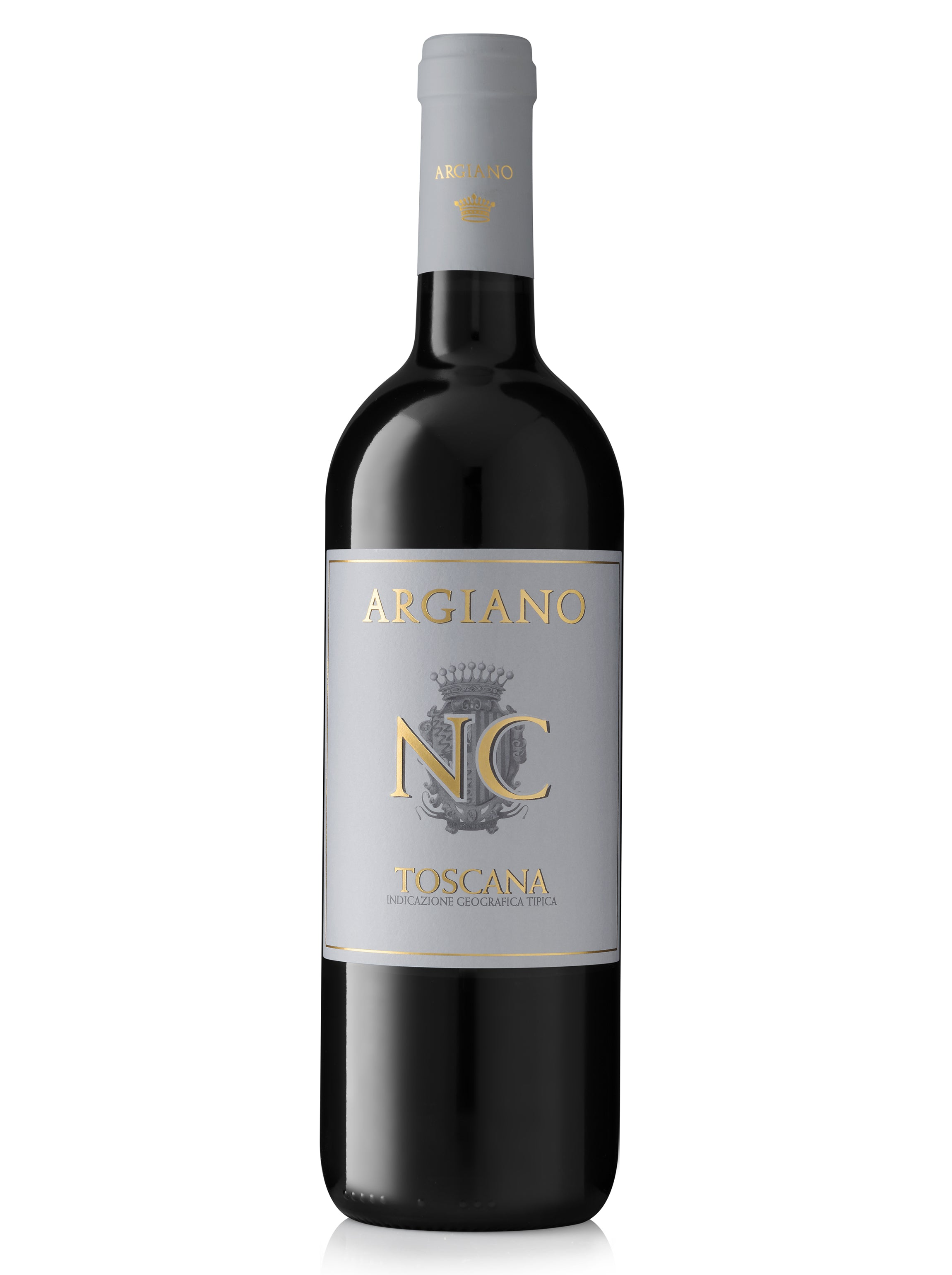 Tuscan Wine, Tuscany, Auckland Restaurant Month, Argiano NC, IGT, Sangiovese, Red Wine, Italian Red Wine, Online Wine Store, New Zealand Wine