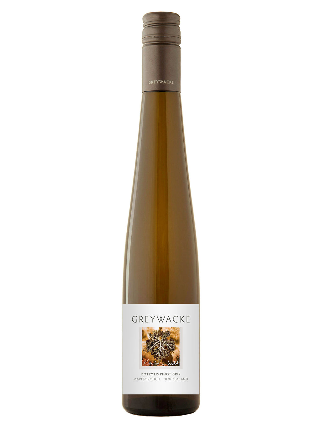 Greywacke Pint Gris, Botrytis Pinot Gris, Dessert Wine, New Zealand Dessert Wine, Sweet Wine, New Zealand Wine, New Zealand Wine Events, Auckland Wine Events, Winetopia, Auckland Restaurant Month, Online Wine Shop, New Zealand Wine Shop, Marlborough Winery