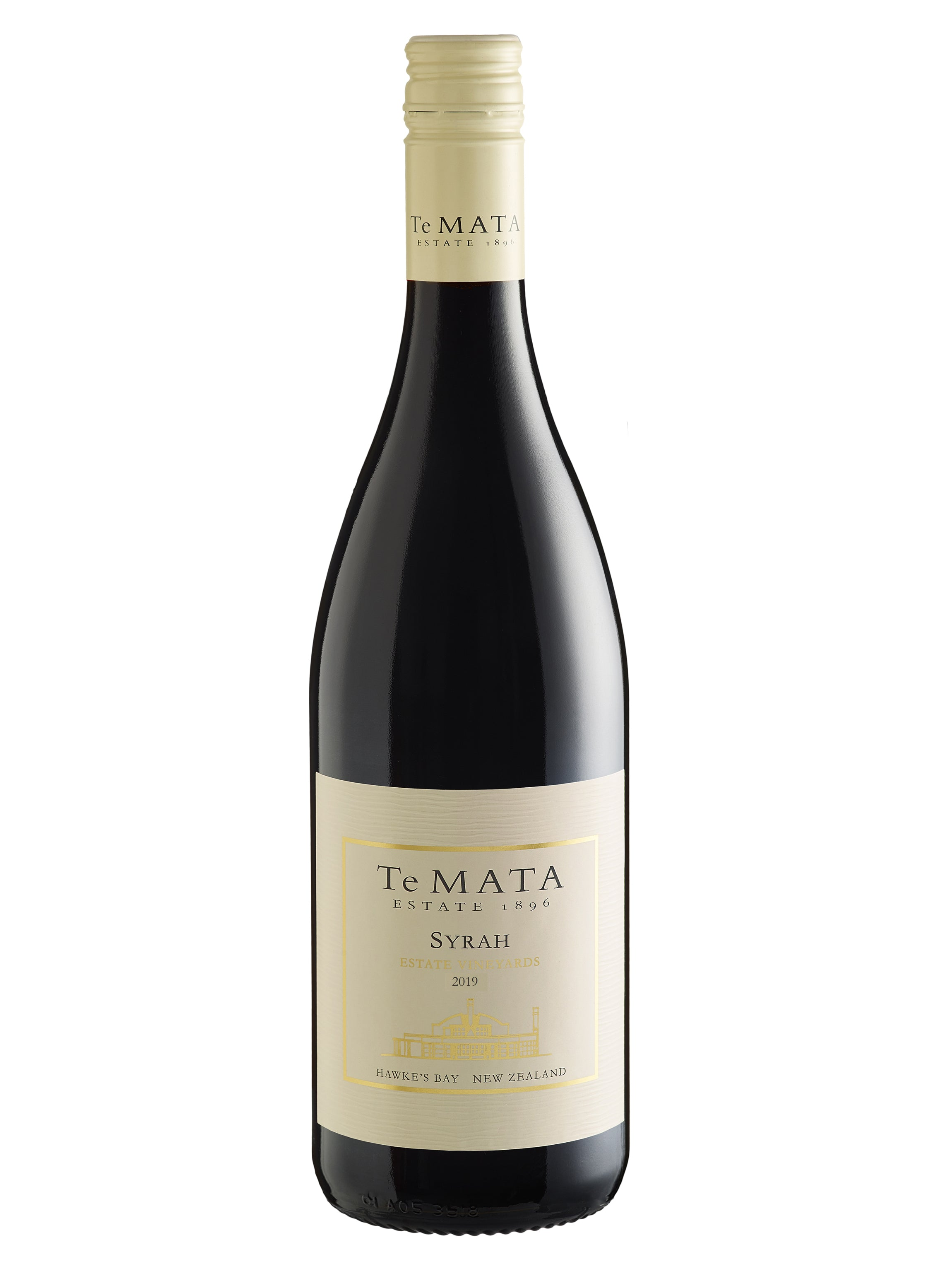 Te Mata Estate Syrah, Syrah, Hawke's Bay, New Zealand Winery, New Zealand Wine, Wine and Food, Auckland Restaurant Month, Auckland Wine Events, New Zealand Wine Events, Winetopia, Online Wine Shop, New Zealand Wine Shop