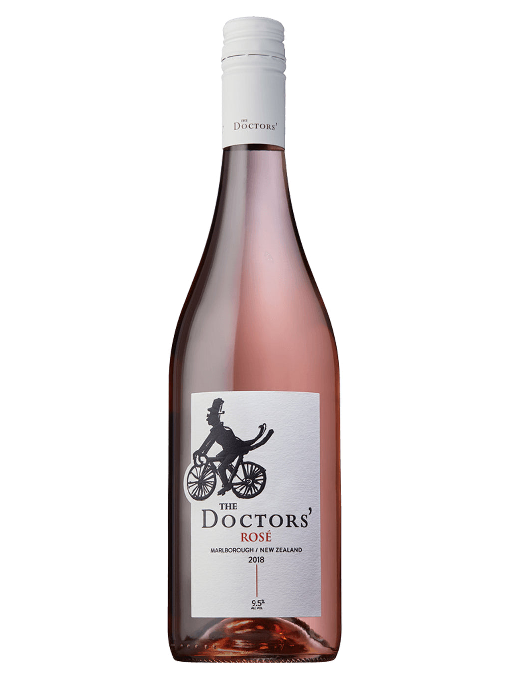 Forrest Wine, The Doctors' Rose, Marlborough Wine, Rose, New Zealand Wine Events, Winetopia, Auckland Wine Events, Auckland Restaurant Month, Drink Pink, New Zealand Rose