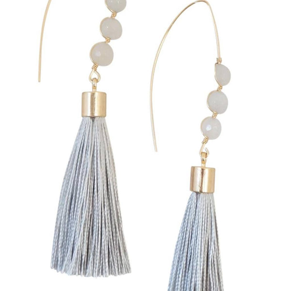 Tranquil Earrings - My Super Hot Deals