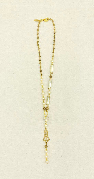 The Charleston Necklace - My Super Hot Deals