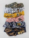 Bug Headbands (set of 6) - Limited Edition - My Super Hot Deals