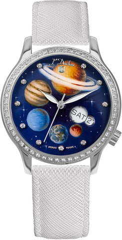 L'DUCHEN Parade Of Planets D 713.1 - 73 - My Super Hot Deals
