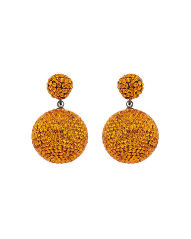 products/EARRING_0088_W_1039_1000x_b4965e1e-996d-4b8e-bd92-5a150cd23454.jpg