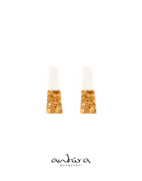 ANTURA ACCESSORI Earrings - My Super Hot Deals