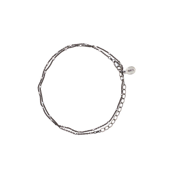 "The ""Satellite"" Choker - My Super Hot Deals"