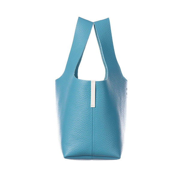 French Blue Annabella Bag - My Super Hot Deals