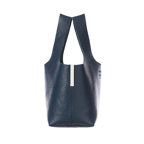 Navy Annabella Bag - My Super Hot Deals