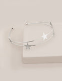 Star Headband - My Super Hot Deals