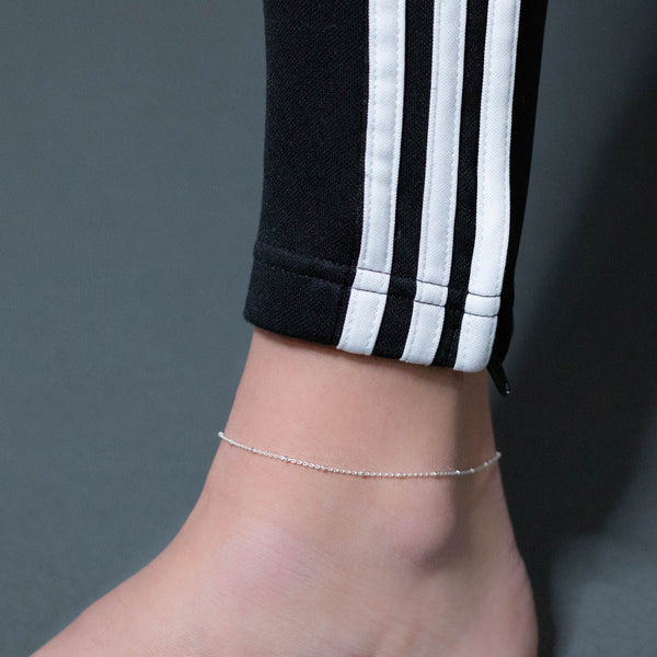 "The ""Satellite"" Anklet - My Super Hot Deals"