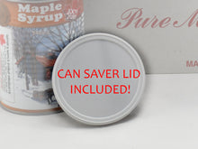 Load image into Gallery viewer, 4x 540 ml Cans - Canada Grade A - Amber