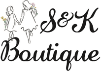 SandK Boutique
