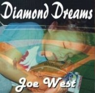 Diamond Dreams CD