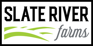 Slate River Farms