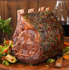 STANDING RIB ROAST ***holiday special***