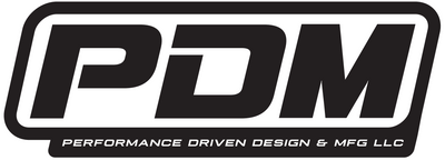 Performance Driven Design & MFG LLC