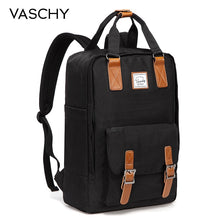 Load image into Gallery viewer, Women Backpack School Bags for Girls Women