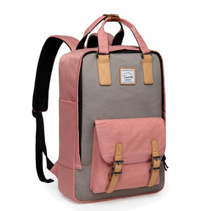 Women Backpack School Bags for Girls Women