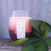 Load image into Gallery viewer, The Ombre - Little Red Candle Co
