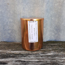 Load image into Gallery viewer, The Copper - Little Red Candle Co