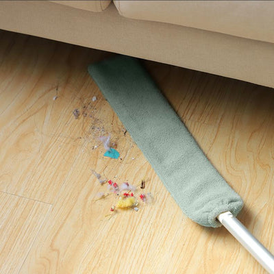 Gap Duster - Machine Washable - Perfect for Crannies & Nooks