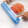 Cling Film Cutter-Woneforyou