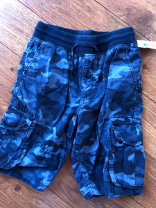 Gap Youth Bottoms Size 12