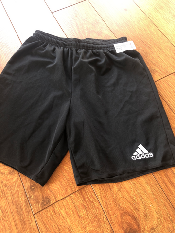 Adidas Youth Bottoms Size 14