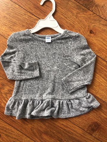 Old Navy Infant Top 18 mo